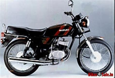 Suzuki Max 100 Modified Bike Photos by Suzuki Max 100 Price Specs Mileage Colours Photos And