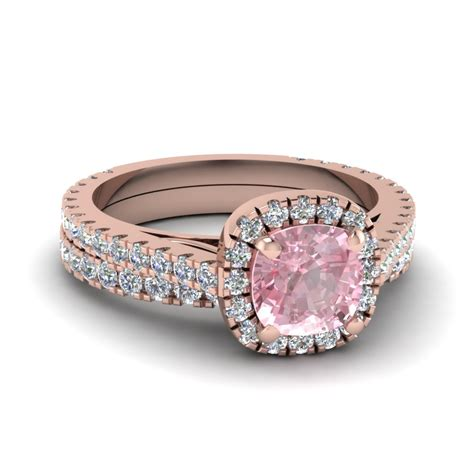 Look At Outstanding Colored Engagement Rings  Fascinating. Moon Stone Rings. Four Wedding Rings. Climbing Wedding Rings. Weding Wedding Rings. Dreamcatcher Rings. Mysterious Wedding Rings. Judy Niemeyer Wedding Rings. Duchess Cambridge Engagement Rings