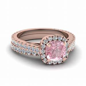 look at outstanding colored engagement rings fascinating With wedding rings with color