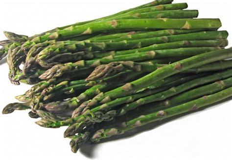 asparagus juice juicing recipes ingredients recipe
