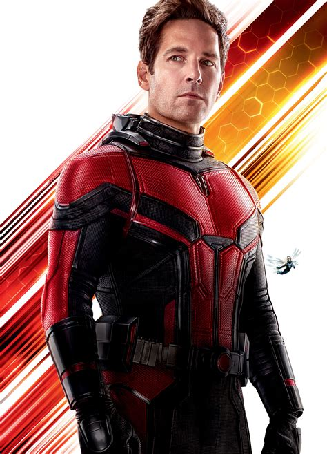 Ant-Man   Ant man scott lang, Marvel superhelden, Iphone ...