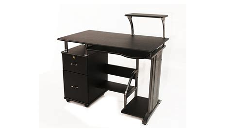 best cheap desk for gaming the ultimate cheap gaming desk guide the best for less