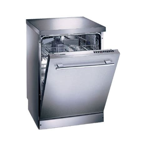 quick appliance  professional appliance services
