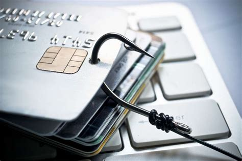 Credit card fraud is the number one fear for consumers in the midst of the global financial crisis. 7 Eye-opening Credit Card Fraud Statistics