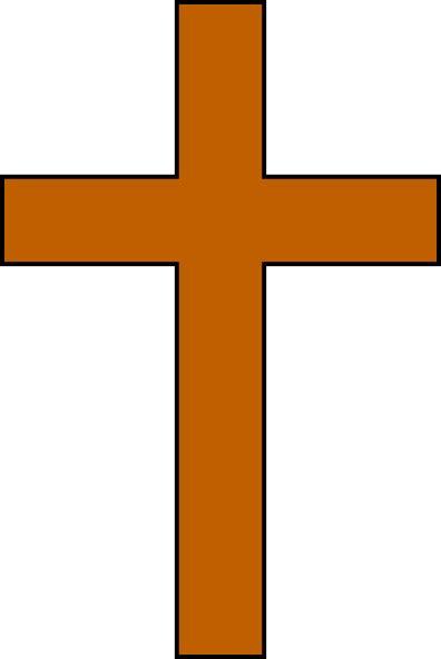 Cross Clip Cross Clip At Clker Vector Clip