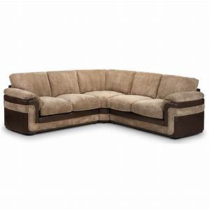 Cord Sofa : large corner sofas extra large sectional sofas uk best ~ Pilothousefishingboats.com Haus und Dekorationen