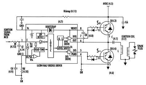 Capacitor Discharge Ignition (cdi