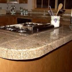 small bathroom countertop ideas kitchen countertops this granite tile kitchen counterto