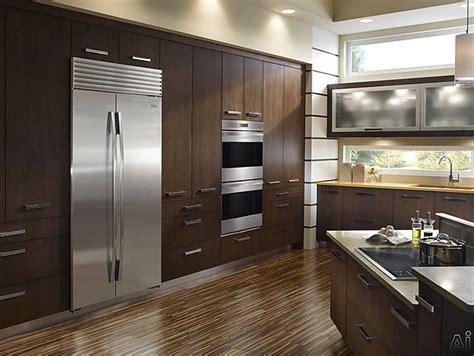 Kühlschrank Iccbbi 36s / S Amerikanischer Kühlschrank