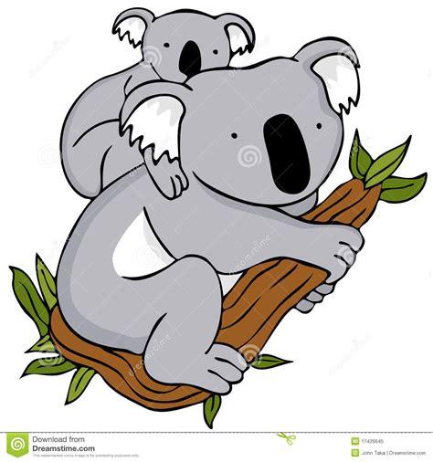 Clipart Koala by Koala Clip Free Clipart Panda Free Clipart Images