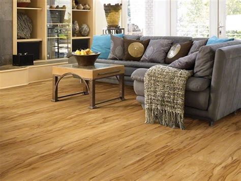 trendspotting with shaw floors waterproof lvp and grey tones mira floors - Shaw Flooring Floorte