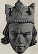 Eric II of Norway - Wikipedia