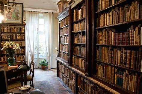 Librerie Verona Centro by Chi Siamo Libreria Antiquaria Coenobium