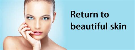 anti glycosylation skin care products aesthetic sculpture clinic