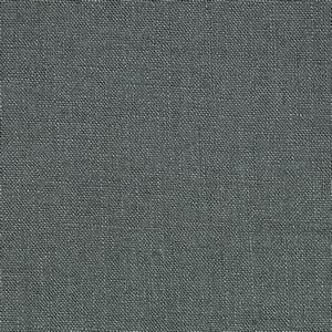 Stonewashed Linen Steel Grey - Discount Designer Fabric ...  Grey
