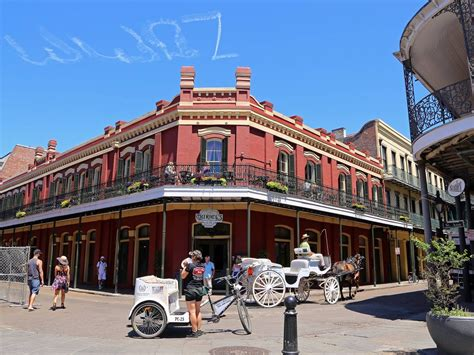 New Orleans by 18 Kid Friendly Restaurants In New Orleans Eater New Orleans
