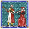 Early Music Travels: Medieval Music