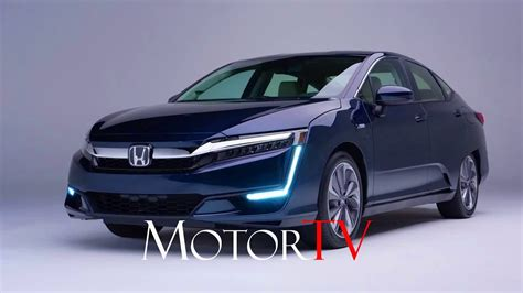Honda Electric 2018  New Car Release Date And Review 2018