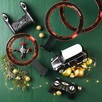 Christmas Gifts for Him Xmas Presents & Gift Ideas Men