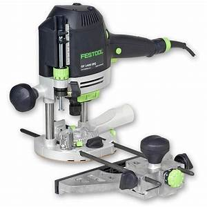 Festool Oberfräse Of 1400 : festool of 1400 ebq plus router 1 2 1 2 routers routers trimmers power tools ~ A.2002-acura-tl-radio.info Haus und Dekorationen