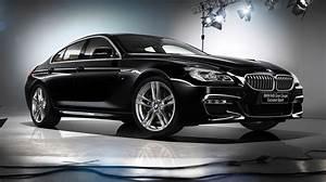 Bmw Grand Sud Auto : bmw 6 series grand coupe b n gi i h n c gi t usd ~ Gottalentnigeria.com Avis de Voitures