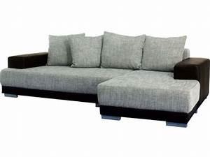 Canapé D Angle Conforama : choisir son canap avec un code promo conforama ~ Teatrodelosmanantiales.com Idées de Décoration