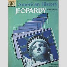 J Weston Walch Publisher  K12 Quality Used Textbooks, Textbooks, Workbooks, Answer Keys