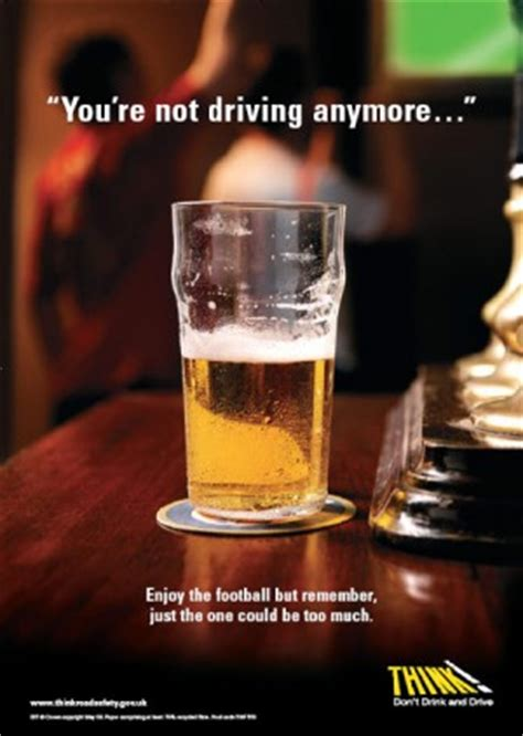quotes  drinking  driving quotesgram