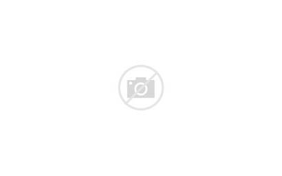 Canyon Grand Wallpapers Cave Sunset