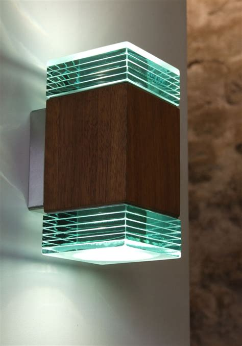 led light design outdoor led wall light with photocell