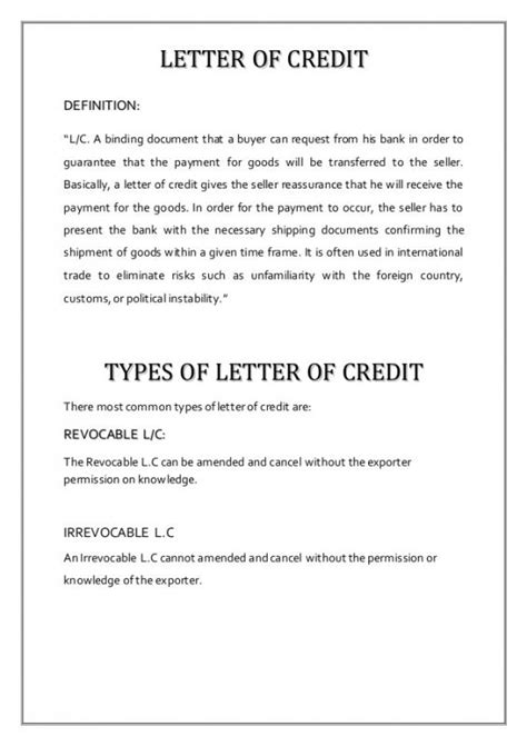 Free Section 609 Credit Dispute Letter Template Free Section 609 Credit Dispute Letter Template