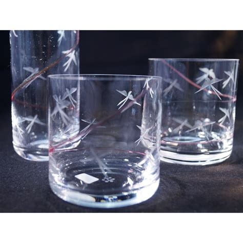 Servizio Bicchieri servizio bicchieri cristallo antonio imperatore