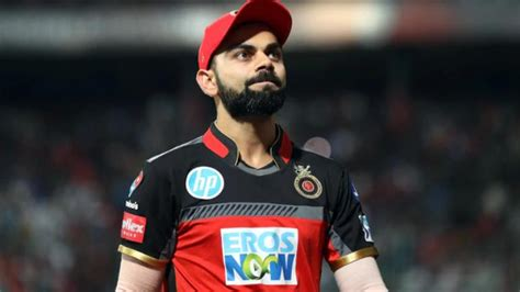 wrong decisions   rcb   ipl title