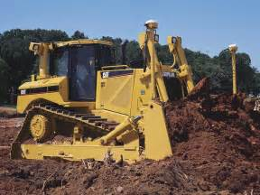cat d caterpillar d8 photos photogallery with 9 pics carsbase