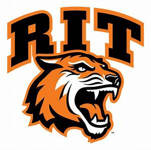 RIT Athletics (@RITathletics) | Twitter