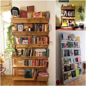 Diy Living Room Photo