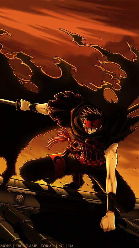 Psp Wallpaper Anime - pin tsubasa reservoir chronicle psp wallpaper anime