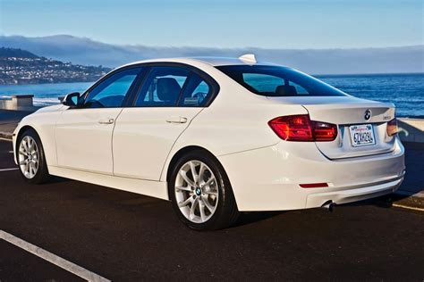 2015 Bmw 3 Series by 2015 Bmw 3 Series Image 7