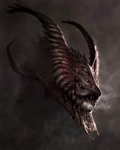 282 best Dark Creature images on Pinterest | Fantasy ...