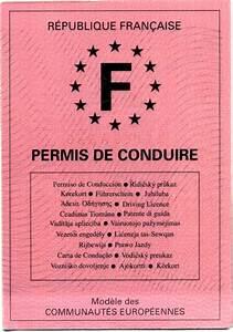 Perte De Point Permis De Conduire : permis b les voitures ~ Maxctalentgroup.com Avis de Voitures