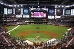 Chase Field - Wikipedia