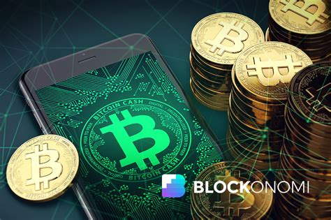 He has posted several links to articles that criticize core on twitter, and is. Bitcoin Cash (BCH) Price Prediction: Daily Chart Suggests Importance of $210   Cryptoe