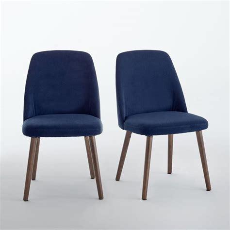 acheter du cannage pour chaises 17 meilleures id 233 es 224 propos de renovation de chaise pliante sur chaises pliantes