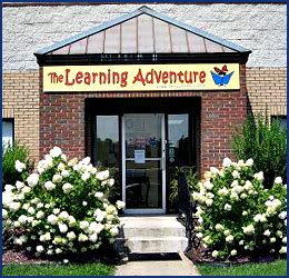 the learning adventure child development center 768 | preschool in lexington the learning adventure child development center 5cc4cb74d5df huge