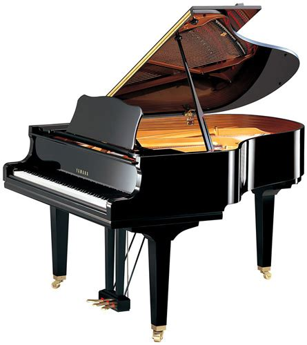 baby grand piano price range grand piano prices steinway pianos for sale yamaha baby grand piano