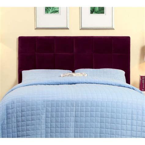 furniture of america hellan upholstered