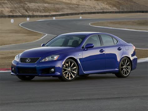lexus sedan 2012 2012 lexus is f price photos reviews features