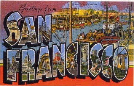 10 Unique Back Of Postcard Template Photoshop 10 Retro Postcard Font Images Vintage Postcard Back