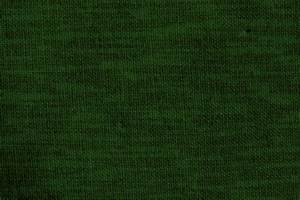 Dark Green Backgrounds - Wallpaper Cave