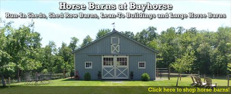 Bay Sheds Hook Ny by Bayhorse Gazebos Barns Home Page 100 Images Bayhorse